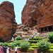 Badami Caves (19 of 144)