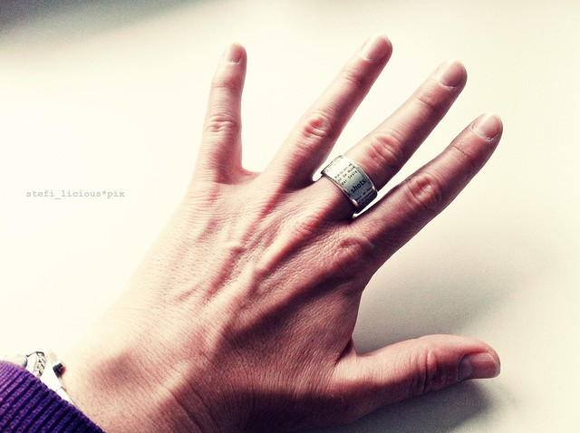 ungeschminkt_hand