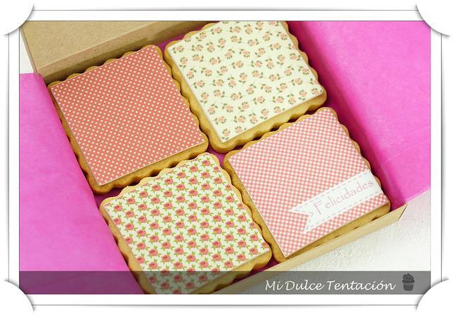 galletas preciosas