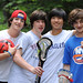 Eaglebrook School 2012 All School Picnic_ (9)