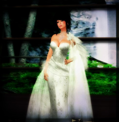*FLOWERDREAMS CREATIONS Group Gift *DORINA* by Cherokeeh Asteria