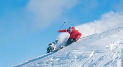 fc12_skiing_09
