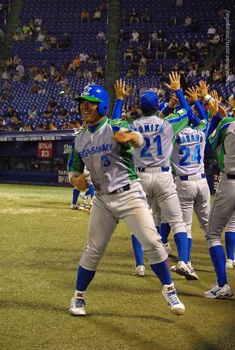 12-06-02_NTT東日本vsセガサミー_259