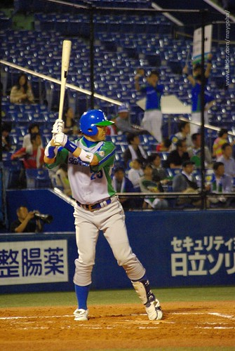 12-06-02_NTT東日本vsセガサミー_943