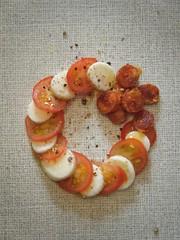 tomate_mozzarella
