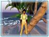 "Rasta beach blog1 <a href=""http://lowtops-n-lace.tumblr.com/post/19023569705/idc-1"" rel=""nofollow"">lowtops-n-lace.tumblr.com/post/19023569705/idc-1</a>"