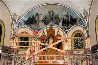 church_scaffold