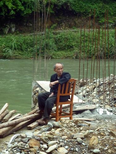 C-Guangxi-Route-Guilin-Dazhai (20)
