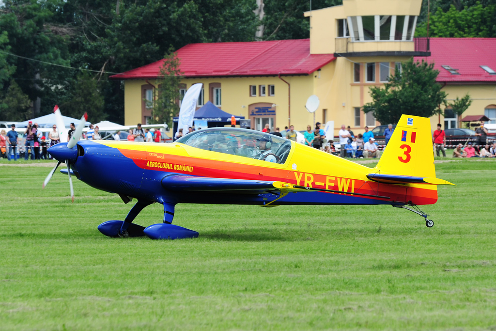CLINCENI AIR SHOW 2012 - POZE 7335015366_a3ed46f6a6_o