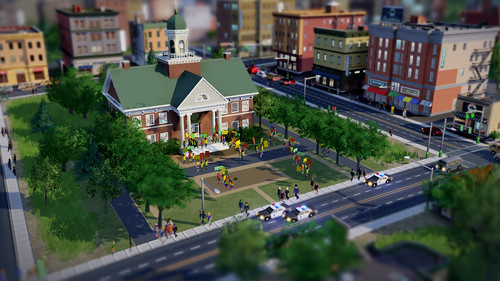 simcity_prexclusive_cityhallday