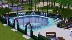 Patty's Natural Baths