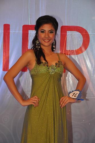 MWP10 Larah Grace Lacap