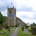 Small photo of St Peter, Addingham