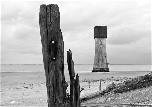 Spurn Light_MG_5030