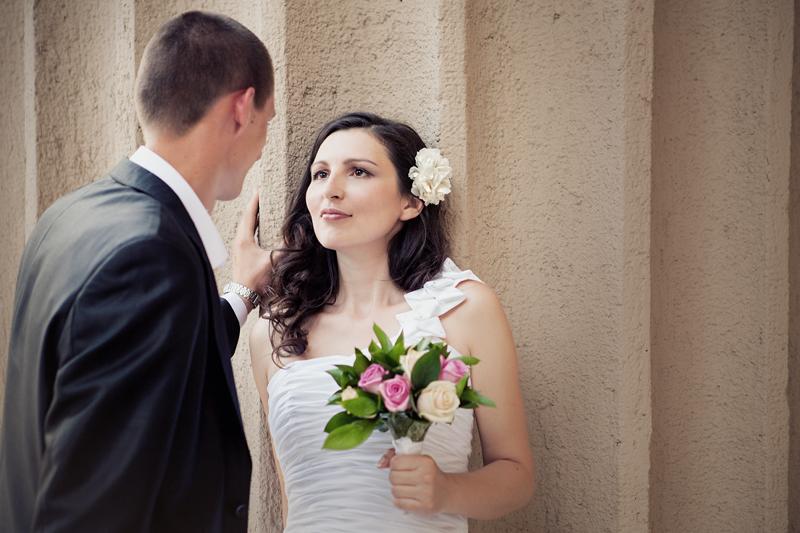 Фотосъемка свадьбы209