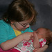 playtime_with_grandma_meg_20120413_24579