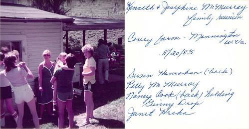 1983-McMurray_Reunion-001