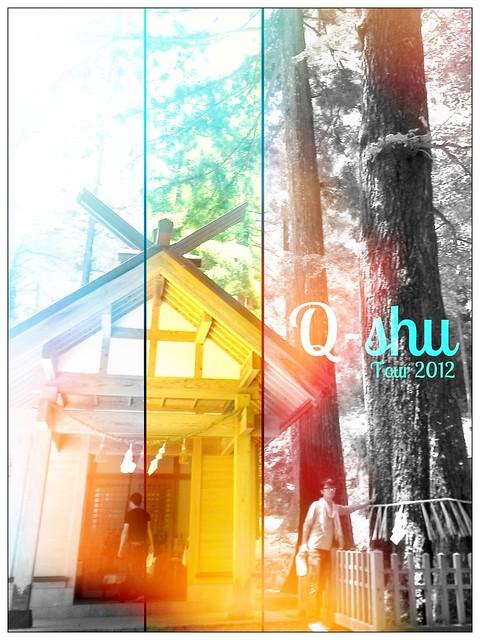 Q-Shu-Tour2012-2