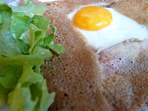 galette bretonne 01