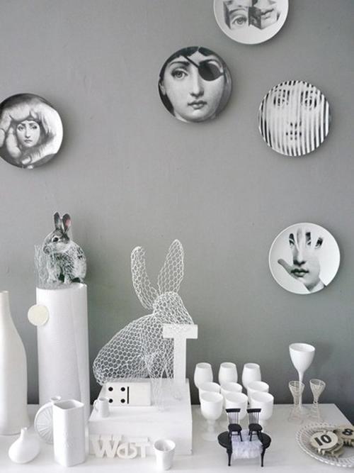 wallplates3.jpg
