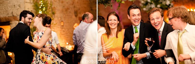 69 Bristol Wedding Photographer