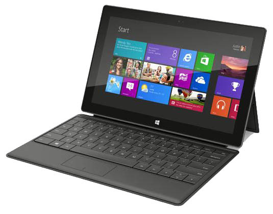 surface44