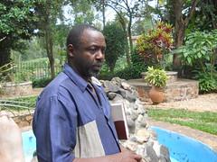 day 1 rwanda 023 (2)