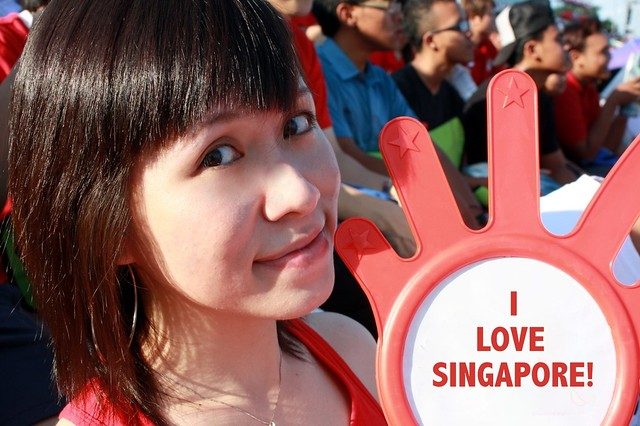 loving singapore our home essay Home spiritual growth loving our neighbor is not some pleasant add-on to our lives it is the essence of our being if we are being truly human love is also the attractive force that draws us closer to one another so then, how do i love my neighbor.
