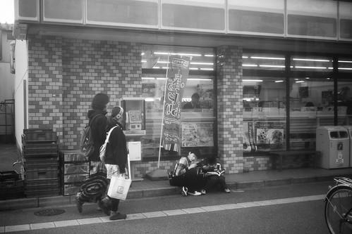 JZ C3 19 006 福岡市博多区 NEX7 E30 3.5M#