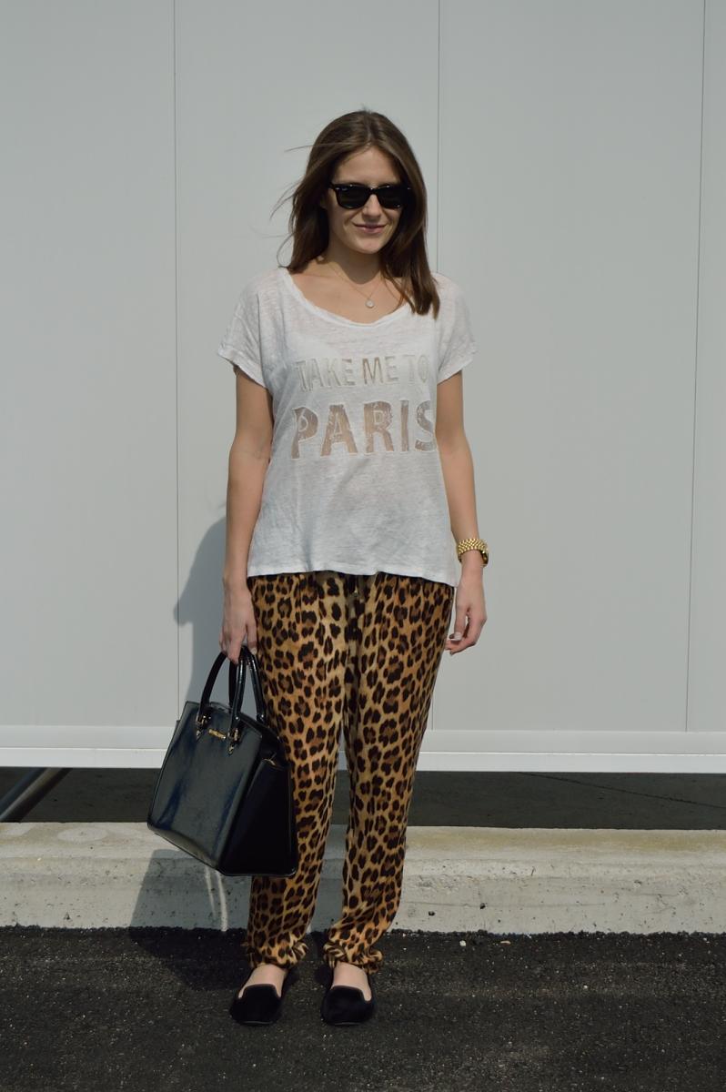 lara-vazquez-madlula-blog-leopard-pants-baggy