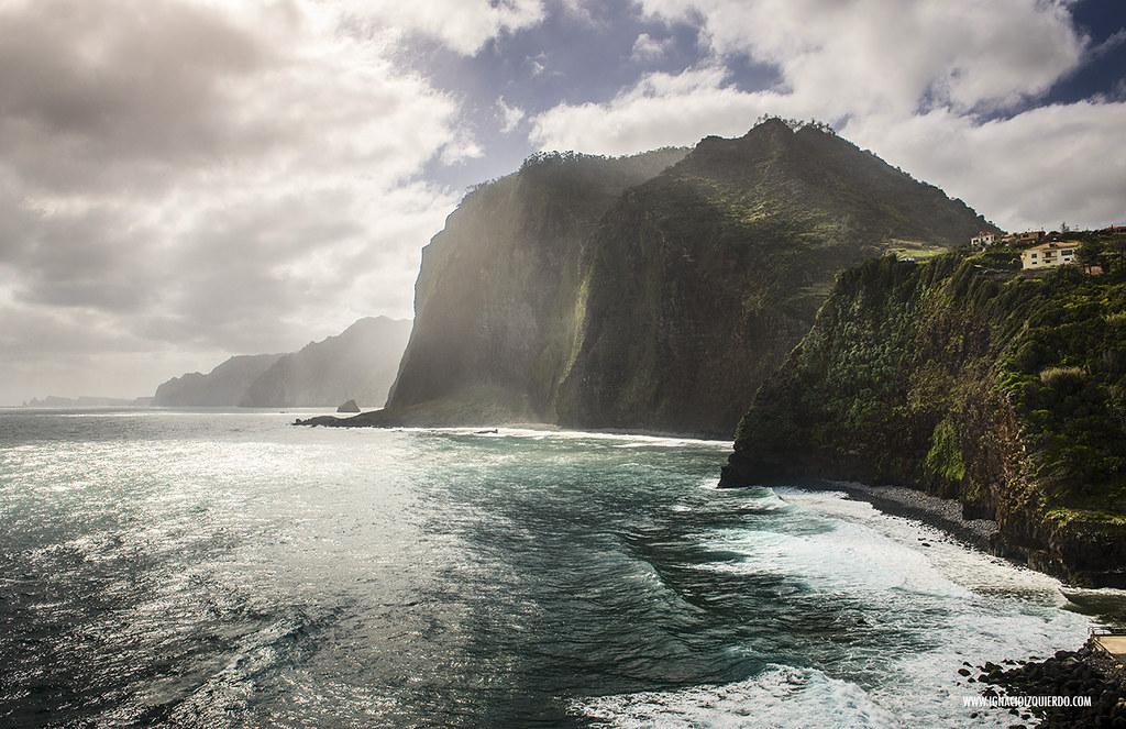 Madeira 39