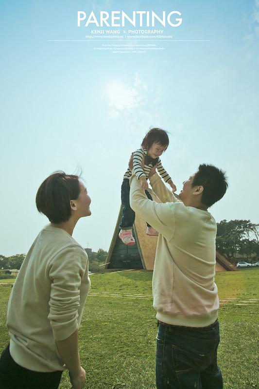 Kenjiphoto-IMG_0266 拷貝