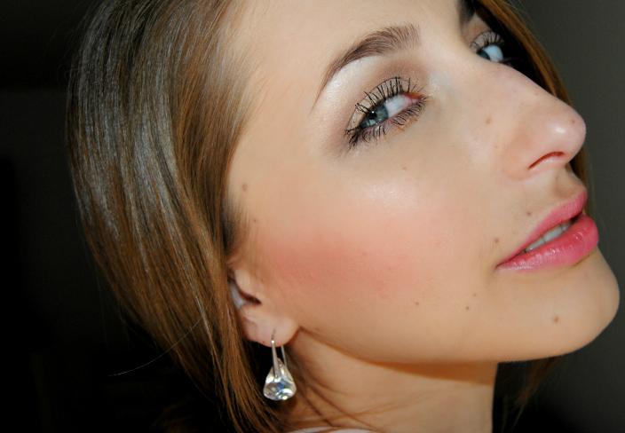 Makeup FACTORY 2