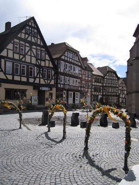 Germany April 2014 025