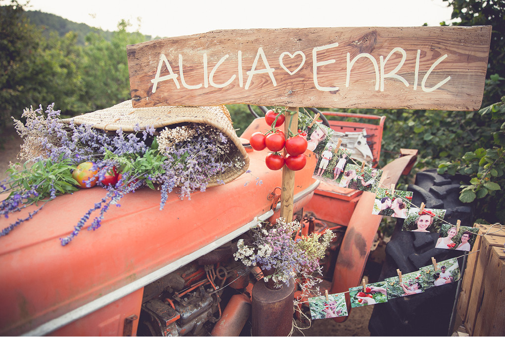 alicia_enric64