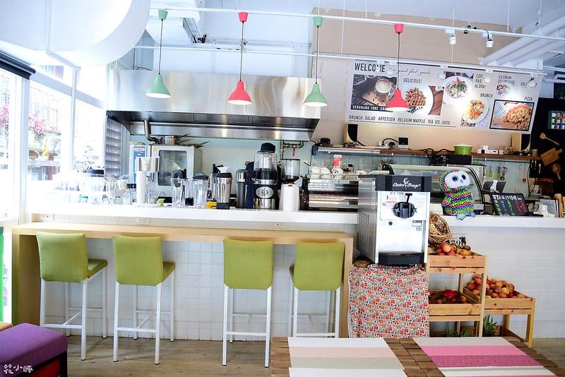 GUFO27菜單時間公休不限時台北咖啡早午餐下午茶推薦 (6)