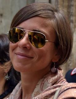 Maria Rosaria Tanzella
