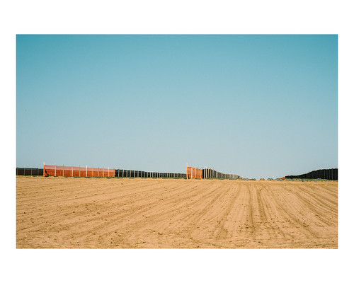canada rural landscape quebec fences fields