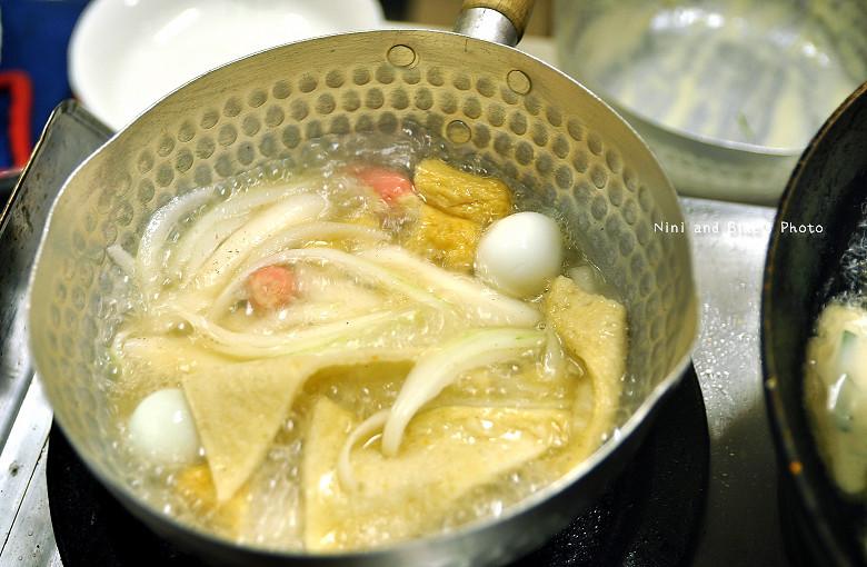 台中霧峰韓式料理美食瑪希噠韓式小吃平價25