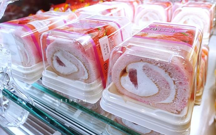 13 東京超便宜甜點 Domremy Outlet 甜點 Outlet