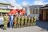 2016.06.20 - Übergabe Preis Bürgermeister Jugendfeuerwehr-3.jpg