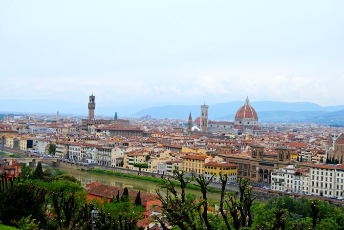 Firenze, Toscana Italy (02)