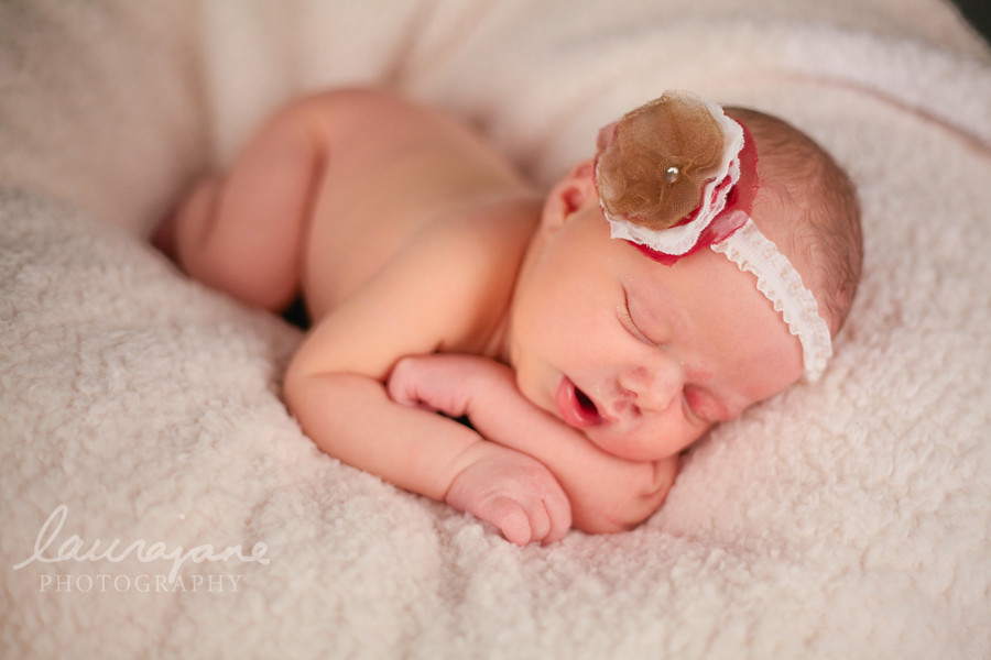 babyviolet_006
