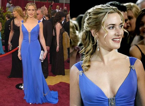 Kate-Winslet-Badgley-Mischka-Oscars-2005