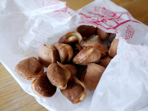 03-27 hong kong minicakes