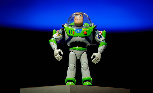 Buzz Lightyear Air and Space (201203290003HQ)