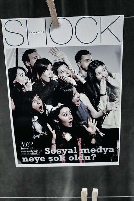 gamze saraçoğlu, derishow, uterque, beymen club, pour la victoire, gshock, casio lansman, santral istanbul