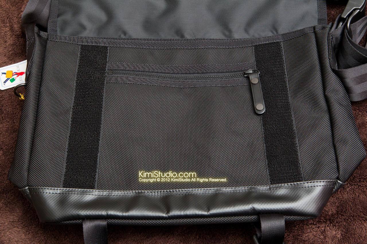 2012.03.14 YOSHIDA PORTER MESSENGER BAG(S)-013