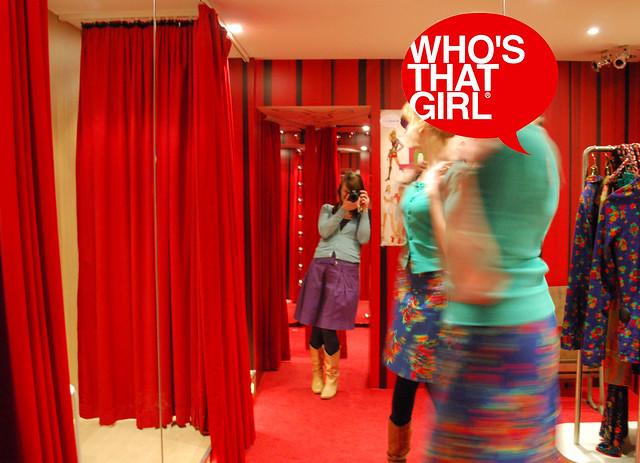 WTG wizzy in VKoutfit