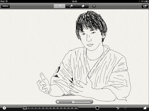sketchtime12